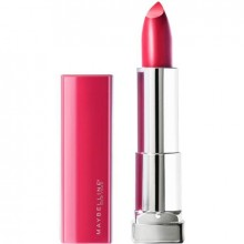 Ruj stick Maybelline New York Color Sensational Made for All 379 FUCHSIA