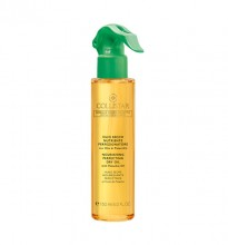 Ulei de corp Collistar Nourishing Perfecting Dry Oil 150ml