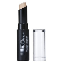 Anticearcan Revlon PhotoReady Light 02