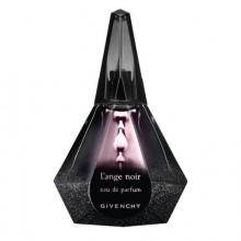 Apa de Parfum Givenchy L'ange Noir, 30 ml