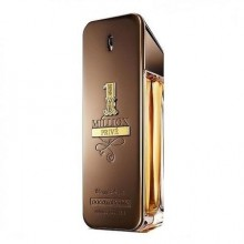 Apa de Parfum Paco Rabanne 1 million Prive, 100 ml