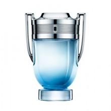 Apa de Toaleta Paco Rabanne Invictus Aqua, 150 ml