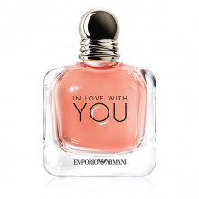Armani Emporio In Love With You EDP Apa de Parfum