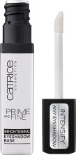 Baza de machiaj Catrice Prime And Fine Eyeshadow Base 010