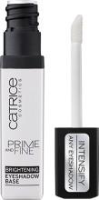 Baza de machiaj Catrice Prime And Fine Eyeshadow Base 010