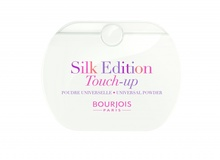 Bourjois Silk Edition Touch-Up