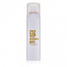 Carolina Herrera 212 VIP Deodorant Spray 150ml