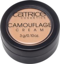Corector Catrice Camouflage Cream 020