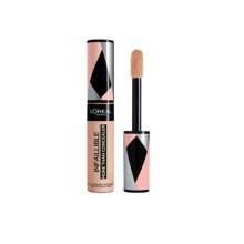 Corector L'Oreal Paris Infaillible More Than Concealer 324 Oatmeal