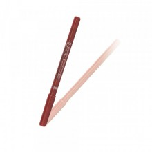 Creion de buze Seventeen Super Smooth WTP Lip Liner  No 05 - Peachy