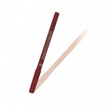 Creion de buze Seventeen Super Smooth WTP Lip Liner No 29 - Mocha