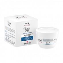 Crema Hidratanta de zi Vital Pharma DERMATO 50ml