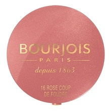 Fard de obraz Bourjois Blush Joues 16