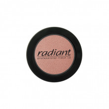 Fard de obraz RADIANT BLUSH COLOR NO 109 - SHIMMERING SAND