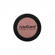Fard de obraz RADIANT BLUSH COLOR NO 127 - PEARLY APRICOT