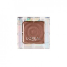 "Fard de och L'Oreal Paris Color Queen Fard ""ulei-in-pudra"" -3.8g, 02 Force (textura mata)"