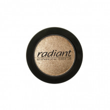 Fard de ochi lichid RADIANT DIAMOND EFFECT SHADOW No 11