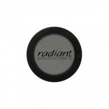 Fard de ochi RADIANT PROFESSIONAL EYE COLOR No 248