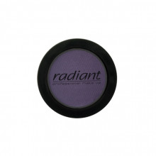 Fard de ochi RADIANT PROFESSIONAL EYE COLOR NO 275
