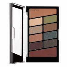 Fard de ochi Wet n Wild Color Icon 10 pan Palette - Comfort Zone