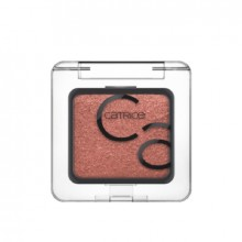 Fard de pleoape Catrice ART COULEURS EYESHADOW 240