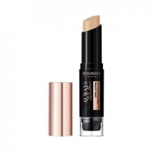 Fond de ten si anticearcan Bourjois Always Fabulous Foundcealer Stick 400
