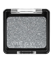 Glitter Wet n Wild Color Icon Glitter Single Spiked, 1.4 g