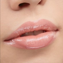 Gloss Catrice GENERATION PLUMP & SHINE LIP GLOSS 070 Nude Sapphire