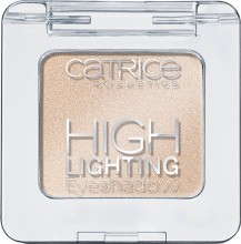 Iluminator Catrice Highlighting Eyeshadow 030