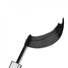 L'Oreal Paris Mascara efect gene false Bambi Eye False Lash, 8.9 ml