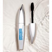 L'Oreal Paris Mascara efect gene false Bambi Eye False Lash Waterproof, 8.9 ml