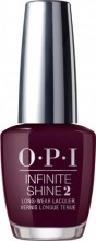 Lac de unghii OPI Infinit Shine - PERU Yes My Condor Can-Do! 15ml