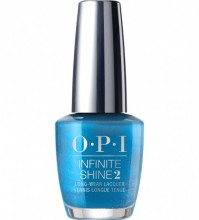 Lac de unghii OPI INFINITE SHINE - Do You Sea What I Sea?