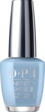 Lac de unghii OPI Infinite Shine - ICELAND Check Out the Old Geysirs 15ml
