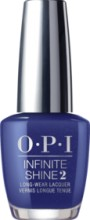 Lac de unghii OPI Infinite Shine- ICELAND Turn On the Northern Lights! 15ml