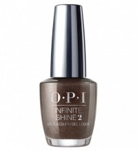 Lac de unghii OPI INFINITE SHINE - My Private Jet
