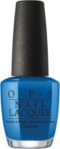 Lac de unghii OPI Nail Lacquer - ICELAND Check Out the Old Geysirs 15ml