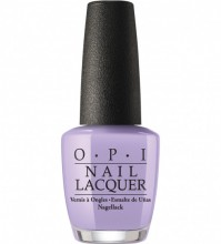Lac de unghii OPI Nail Lacquer - ICELAND Suzi & the Arctic Fox 15ml