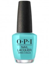 Lac de unghii OPI Nail Lacquer - LISABON Closer Than You Might Belem