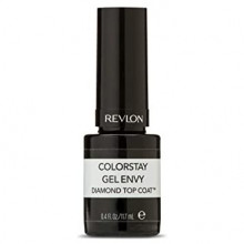 Lac de unghii Revlon ColorStay Gel Envy™ Longwear Nail Enamel Diamond Top Coat™