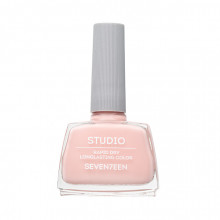 Lac de unghii Seventeen STUDIO RAPID DRY LASTING COLOR No 10