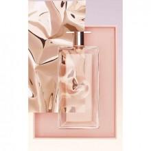 Lancome IDÔLE Eau de Parfum