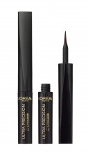 Liner cu rezervor L'Oreal Paris Superliner Ultra Precision 2ml