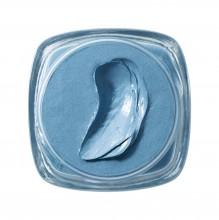 Masca de fata pentru tenul cu imperfectiuni L'Oreal Paris Pure Clay cu Alge Marine 50 ml