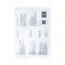 Masca servetel Radiant DETOX BRIGHTENING SHEET MASK