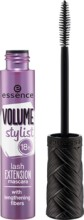 Mascara Essence volume stylist 18h lash extension mascara