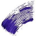Mascara Seventeen The Stylist Mascara No 4 Electric Purple