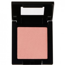 Maybelline New York Fit Me Blush Fard de obraz - 4.5g 25 Pink