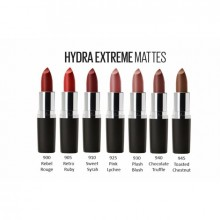 Maybelline New York Hydra Extreme Mattes Ruj stick mat - 5g 945 Toasted Chestnut