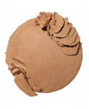 Pudra Wet n Wild Photo Focus Pressed Powder Golden Tan